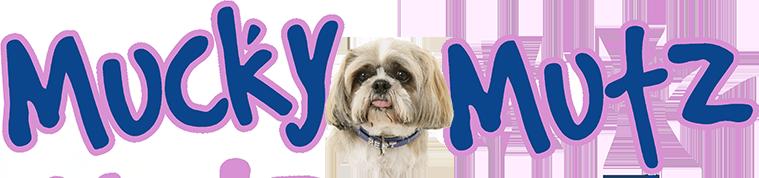 Essex Dog Groomers Logo