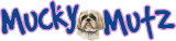 Essex Dog Groomers Logo